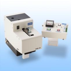 Alimentator automat de suruburi FME-3640 - Ohtake