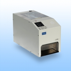 Alimentator automat de suruburi LV25-50 - Ohtake