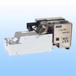 Alimentator automat de suruburi MHP-80S - Ohtake
