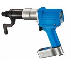 Dispozitiv industrial de insurubat 12.7 mm - Kuken