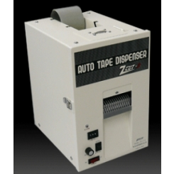 Distribuitor automat de banda ZCUT-3 - Yaesu