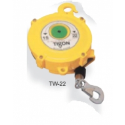 Echilibrator de greutate TW-22 - Tigon