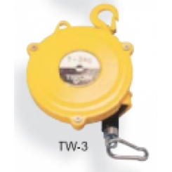 Echilibrator de greutate TW-3 - Tigon