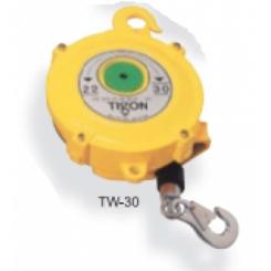 Echilibrator de greutate TW-30 - Tigon