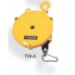 Echilibrator de greutate TW-5 - Tigon