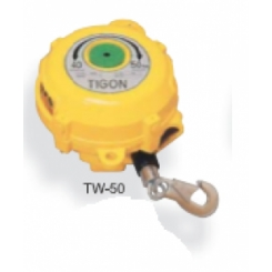 Echilibrator de greutate TW-50 - Tigon