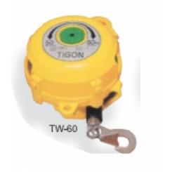 Echilibrator de greutate TW-60 - Tigon