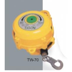 Echilibrator de greutate TW-70 - Tigon