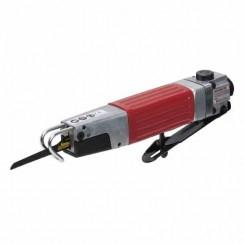 Fierastrau electric SI-4710