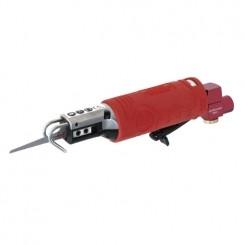 Fierastrau electric SI-4740
