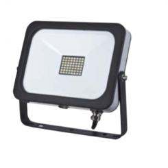 Reflector cu LED 20 W - Forum