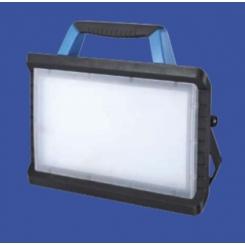 Reflector cu LED, 30 W - Forum