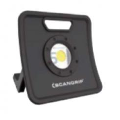 Reflector cu LED NOVA 5K C+R - SCANGRIP