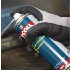 Spray degripant, 300 ml