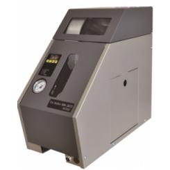 Alimentator automat de suruburi  MK-3020 - Fujitec