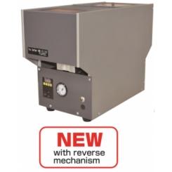 Alimentator automat  de suruburi MK-3110V - Fujitec