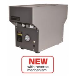 Alimentator automat de suruburi  MK-3150V+ - Fujitec