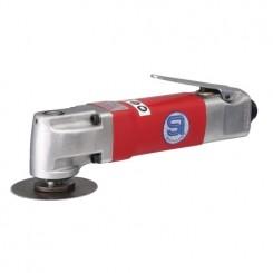 Taietor oscilant SI-4300