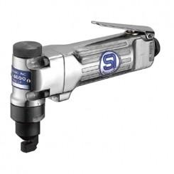 Taietor tabla SI-4600