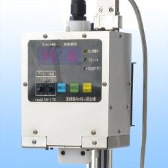 Alimentator automat de suruburi BS-CL50 - Ohtake
