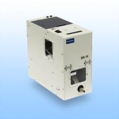 Alimentator automat de suruburi BS-R35 - Ohtake