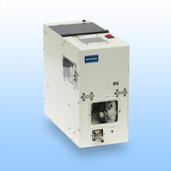 Alimentator automat de suruburi BS-S60 - Ohtake
