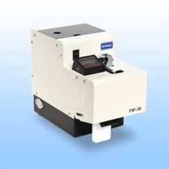 Alimentator automat de suruburi FM-3640 - Ohtake