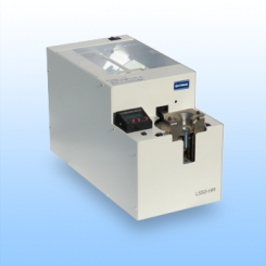 Alimentator automat de suruburi LS25-HM80 - Ohtake