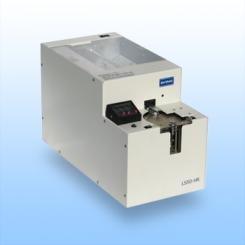 Alimentator automat de suruburi LS25-HR80 - Ohtake