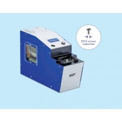 Alimentator automat de suruburi MSF-10 - Ohtake