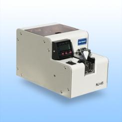 Alimentator automat de suruburi NJC-4550 - Ohtake