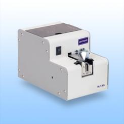 Alimentator automat de suruburi NJL-4540 - Ohtake