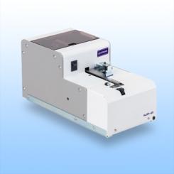 Alimentator automat de suruburi NJRL-2320 - Ohtake