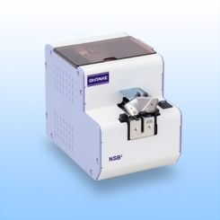Alimentator automat de suruburi NSB-20 - Ohtake