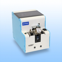 Alimentator automat de suruburi NSBI-20 - Ohtake