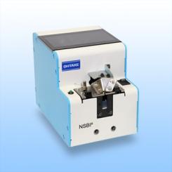 Alimentator automat de suruburi NSBI-23 - Ohtake