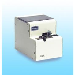 Alimentator automat de suruburi NSR-17 - Ohtake