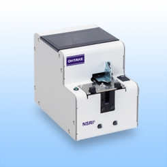 Alimentator automat de suruburi NSRI-30 - Ohtake