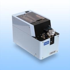 Alimentator automat de suruburi OM-26M60 - Ohtake