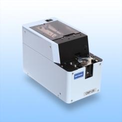 Alimentator automat de suruburi OM-26R20- Ohtake