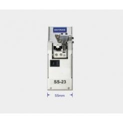 Alimentator automat de suruburi SS-1220 - Ohtake