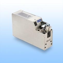Alimentator automat de suruburi SSI-12M14 - Ohtake