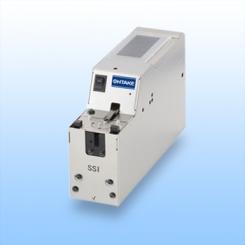 Alimentator automat de suruburi SSI-12R12- Ohtake