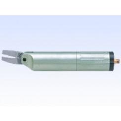 Aparat pneumatic de taiat CP10M - Nile