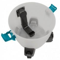 Aspirator pentru umed si uscat BORT BSS-1215-Aqua
