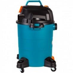 Aspirator pentru umed si uscat BORT BSS-1530-Premium