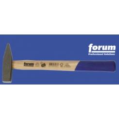 Ciocan lacatus 400g - Forum