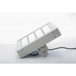 Corpurile de iluminat modulare cu LED-uri ALP40/60