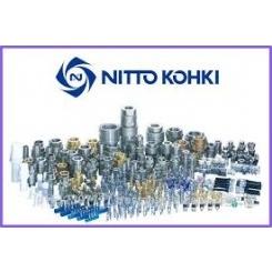 Cuple standard Nitto Kohki