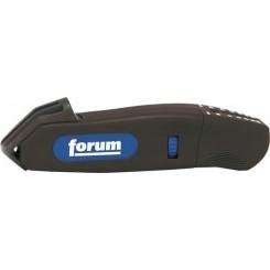 Cutit de siguranta ptr dezizolare cablu electrice 4,0-28,0mm, Forum